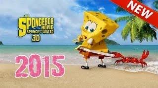 SpongeBob Kanciastoporty - Spongebob Full Episodes BEST HD