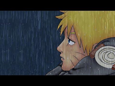 Naruto Shippuden OST - Despair (Trap Remix)