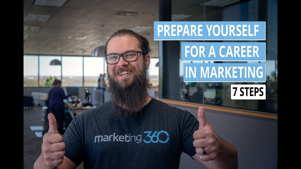 Marketing Internships & Placements Guide 2020 | RateMyPlacement