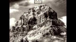 Zu - Ostia