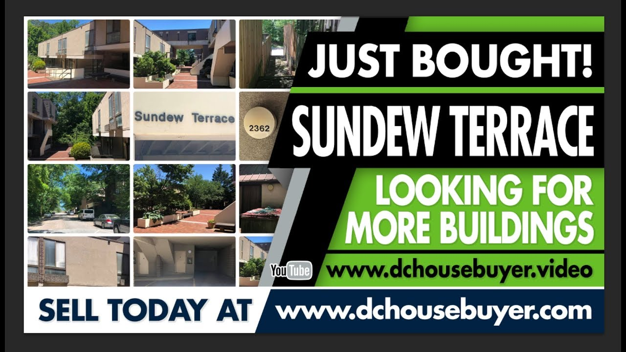 2362 Sundrew Ter. - Just Bought