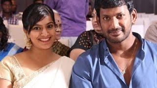 Vishal's statement about Jallikattu ban