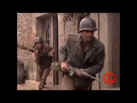 JOHNNY MADRID LANCER ~ LANCER TV WESTERN ~ JOHNNY UNDER A DIFFERENT HAT