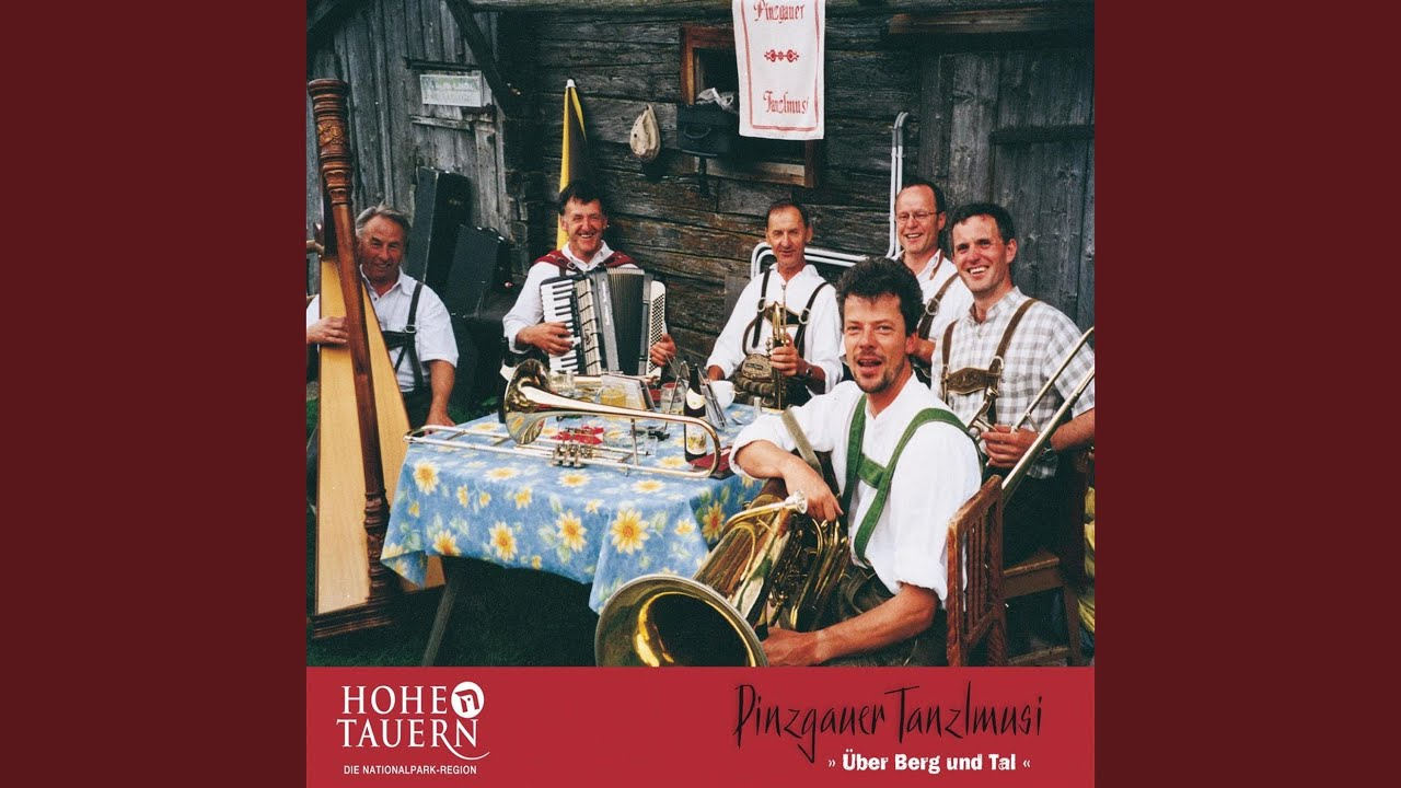 Download An Peter seina-Polka