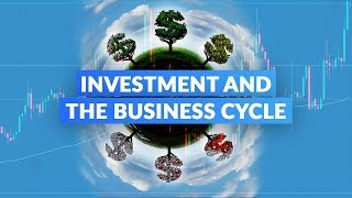 Investment and the Business Cycle