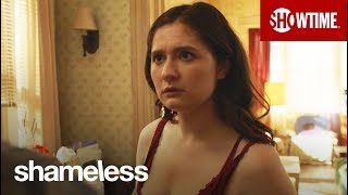 Next on the Season Premiere of Shameless | Season 10