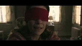 Korku Seansı Fragmanı  2013  Türkçe Altyazılı  HD Kalite