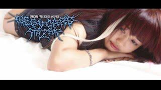NEBUCARD NEZAR - Alun-Alun Nganjuk (Cover) - Versi Campursari Death Metal Mp3