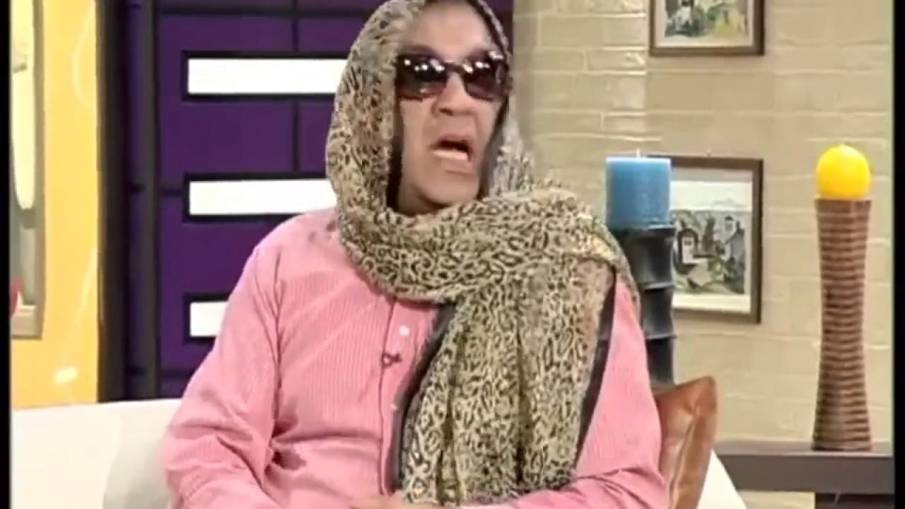 Download Azizi as Meera   Azizi Films   Sohail Ahmed   Hasb e Haal