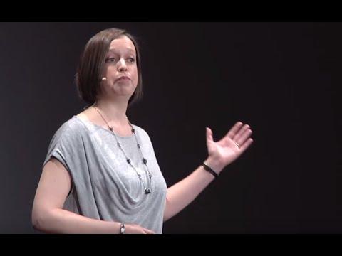 Bringing Mars To Earth: NASA's Next Rover Mission | Melissa Rice | TEDxWWU