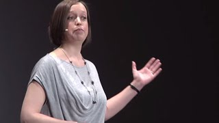 Bringing Mars to Earth: NASA's next Rover Mission | Melissa Rice | TEDxWWU