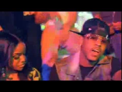Jeremih Feat. Twista   AK of Do Or Die - Ladies [Official Music Video]