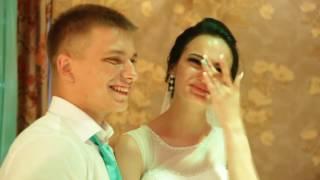 Поздравление подруги на свадьбу Комсомольск 1