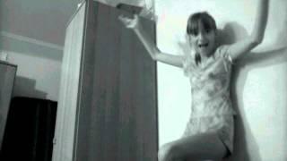 Iowa-улыбайся(music video)