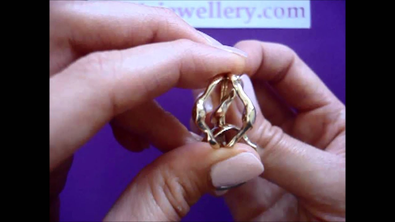 gold womens creations ring products puzzle l rings