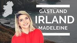 IRLAND - Das Gastland | Schüleraustausch Ratgeber Gastvideo von Frau Freitag