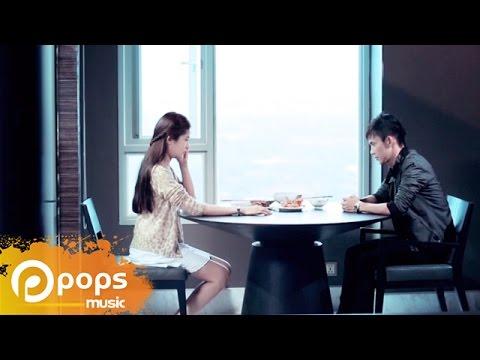 Khi Nào Em Biết Anh Yêu Em – Khánh Trần [Official]