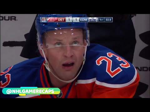 BEST NHL Hits: 2016-2017 NHL Season. (HD)