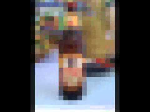 николаев порно фото Секс знакомства Meendo