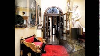 Продам в кемерово квартиру(Вы хотите купить дом, коттедж или квартиру в Кемерово? Продать ваше жилье? Мы найдем Вам отличный вариант..., 2014-09-08T13:52:05.000Z)