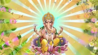 Lord Ganesh Devotional Songs || Vinayaka Chavithi Special Songs || Vinayaka Suprabatham 2