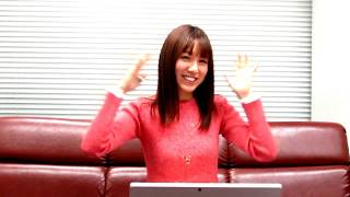【松中みなみの展開☆タッチ】フェブラリーS 松中みなみ 検索動画 14