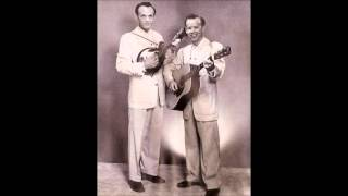 Louvin Brothers - You