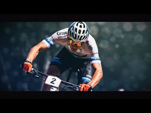 Mathieu Van Der Poel 2019 I Best Of MTB
