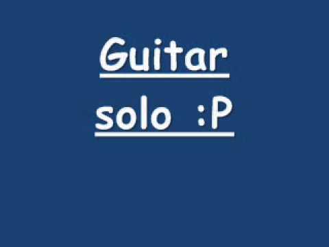 Elvis Presley-Rip It Up [WITH LYRICS] - YouTube