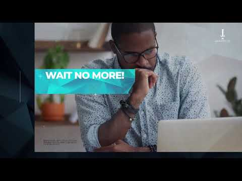 New Age Investment Banking Program - Imarticus Learning
