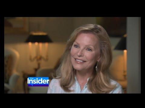 The Insider - CHERYL LADD 6.19.2016