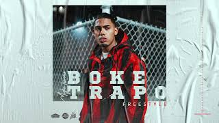 Myke Towers - Boketrapo (Freestyle)