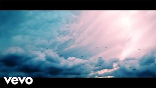 Deportees - Love Me Like I'm Gone (Lyric Video)