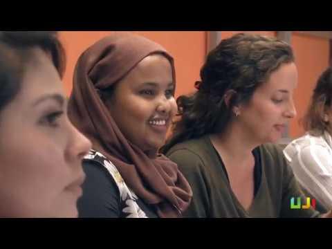 Estudios Internacionales de Paz, Conflictos y Desarrollo