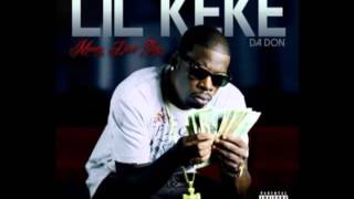 Lil Keke - Money Dont Sleep Full Album + Download link