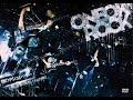 [夜にしか咲かない満月] ONE OK ROCK (Live Shibuya CLUB QUATTRO Tour Final 2007)