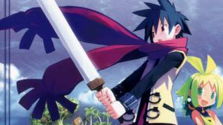 CGRundertow PHANTOM BRAVE for PS2 / PlayStation 2 Video Game Review
