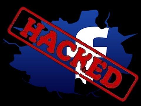 cách lấy lại nick facebook bị hack email 2018 - Cách Lấy Lại Nick Facebook Khi Bị Hack