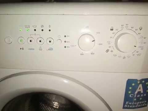 מדהים בעיה במכונת כביסה BEKO - YouTube QY-36