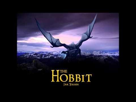 The hobbit trailer music-Misty Mountains
