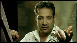 Mukh Mod ke | Harbhajan Shera | R.Swami | Latest Punjabi Song 2017 | Finetouch Music