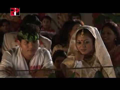 "Mitali Choudhury's Assamese Song  ""SABOLOI MON JAI JUMI JUMI ""-"