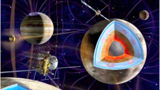 Space Fan News #44: Higgs' Promising Boson; NASA's Mission to Europa; VLT's Fastest Rotating Star
