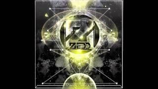 Zedd - Stars Come Out (Original Mix)