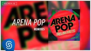 Partiu Furdúncio - Koringa [Arena Pop]