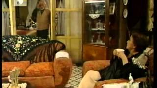 Разлученные / Desencuentro 1997 Серия 7