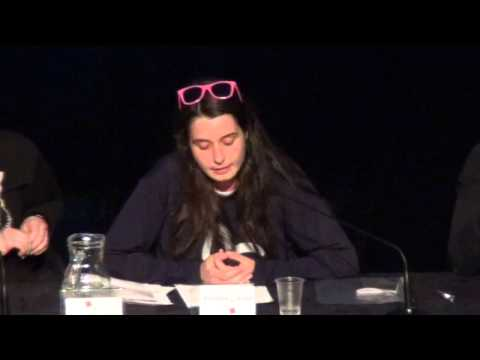 Panel discussion - The Far-Right in Europe