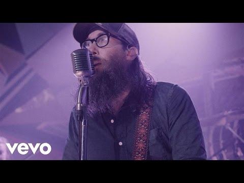 Crowder - Crowder's Neon Porch Extravaganza (Live)