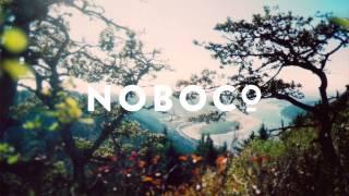 Moonbootica - Nobody