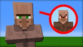 50 Things You Didn't Know About Minecraft